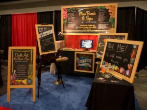 Who Makes Custom Restaurant Chalkboards, removable slats chalkboard sign, chalkboard sign with removable slats, katz'z deli. texas, chalkboard sign with removable slats,deli signs, Chalkboard menu, chalkboard restaurant sign, shop for menu chalkboard, shop for chalk art sign, purchase chalkboard art, buy chalk art sign, chalk it up signs, chalk art, chalk signage, hand drawn, hand made, custom chalkboard menu, custom chalk sign, Full Artwork Chalkboards, Menu Chalkboard, Chalk It Up Signs, Custom Chalkboard, Chalk Sign, Chalkboard Menu, Canada, United States, Vancouver, Toronto, Montreal, New York, Los Angeles, chalk art design, hand drawn chalk art, chalkboard art, Nanaimo, California, smudge proof, easel, A Frame, Boston, Seattle, Miami, LA, San Francisco, printed chalkboard, framed chalkboard, Scottsdale,Digital Printed Chalkboard, small chalkboard, wedding chalkboard, cafe chalkboard, chalk artist video, How long does it take to make a custom chalkboard