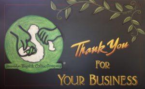 brooklyn-bagel-thank-you