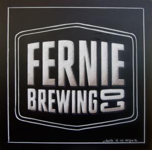 fernie-brewing