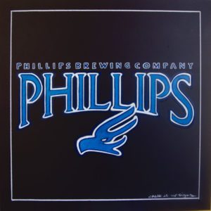 phillips-brewing