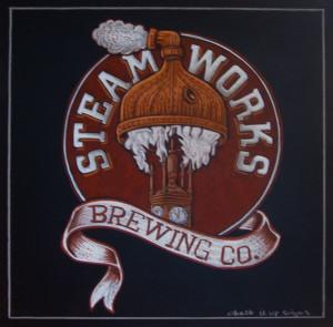 steamworks-brewery