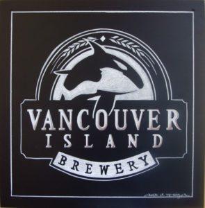 vancouver-island-brew