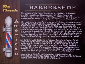 classic-american-barbershop