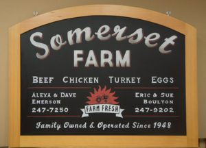 somerset-farms