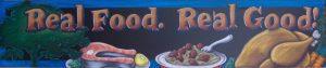 jm-family-real-food