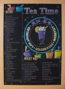 ten-ren-drinks