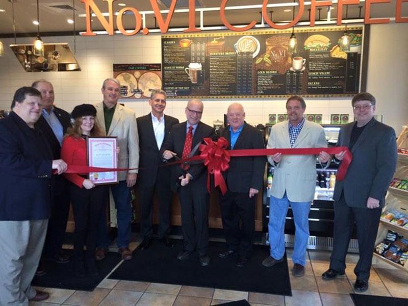 novi-cafe-opening