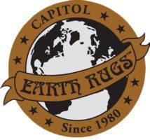 earthrug