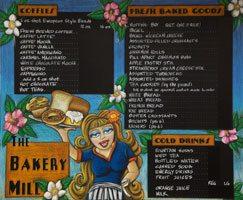 bakerymill200