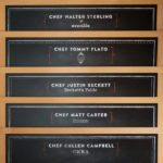 Frequesntly asked questions, rush order, printed chalkboard, Digital Printed Chalkboard, chalk It Up Signs, Chalkboard Menu, Menu Chalkboard